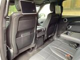 Land Rover Discovery 2018 года за 28 500 000 тг. в Алматы – фото 5