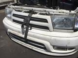 Бампер передний за 530 тг. в Кокшетау
