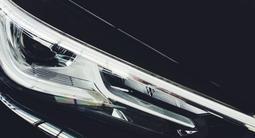 Infiniti QX50 Pure 2020 года за 20 700 000 тг. в Экибастуз – фото 3
