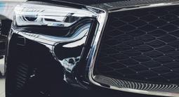 Infiniti QX50 Pure 2020 года за 20 700 000 тг. в Экибастуз – фото 4