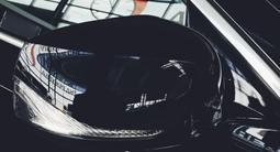 Infiniti QX50 Pure 2020 года за 20 700 000 тг. в Экибастуз – фото 5