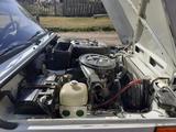 ВАЗ (Lada) 2121 Нива 1998 года за 1 300 000 тг. в Усть-Каменогорск – фото 4