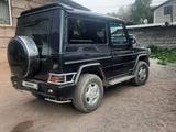 Mercedes-Benz G 230 1988 года за 4 000 000 тг. в Узынагаш – фото 3