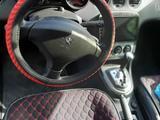 Peugeot 308 2011 года за 2 900 000 тг. в Караганда – фото 3