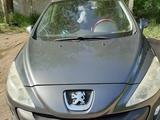 Peugeot 308 2011 года за 2 900 000 тг. в Караганда – фото 5