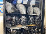 Двигатель Митсубиси за 250 000 тг. в Алматы