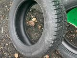 Bridgestone Blizzak Spike-02 за 320 000 тг. в Нур-Султан (Астана) – фото 2