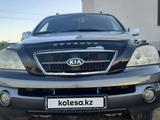Kia Sorento 2004 года за 4 000 000 тг. в Кызылорда – фото 3