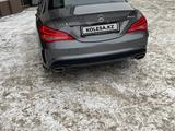 Mercedes-Benz CLA 250 2014 года за 10 500 000 тг. в Павлодар – фото 3