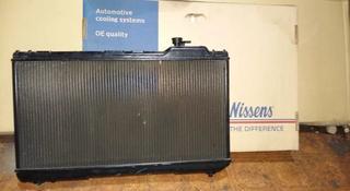 Радиатор охлаждения за 38 000 тг. в Алматы