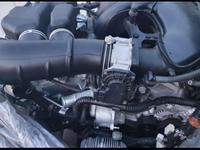 Двигатель контрактный на прадо 150 также потходит на ленд круизер… за 4 000 000 тг. в Караганда