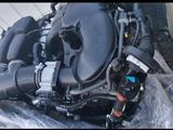 Двигатель контрактный на прадо 150 также потходит на ленд круизер… за 4 000 000 тг. в Караганда – фото 2