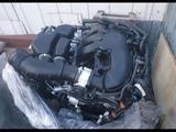 Двигатель контрактный на прадо 150 также потходит на ленд круизер… за 4 000 000 тг. в Караганда – фото 3