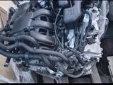 Двигатель контрактный на прадо 150 также потходит на ленд круизер… за 4 000 000 тг. в Караганда – фото 4