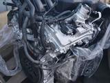 Двигатель контрактный на прадо 150 также потходит на ленд круизер… за 4 000 000 тг. в Караганда – фото 5