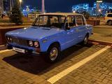 ВАЗ (Lada) 2106 1996 года за 850 000 тг. в Алматы – фото 2