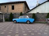 ВАЗ (Lada) 2106 1996 года за 850 000 тг. в Алматы – фото 3