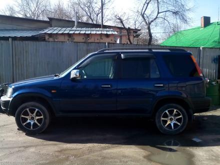 Мелкосрочный ремонт кузова в Алматы – фото 2