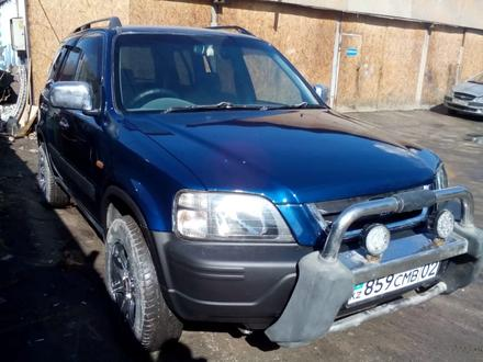 Мелкосрочный ремонт кузова в Алматы – фото 5