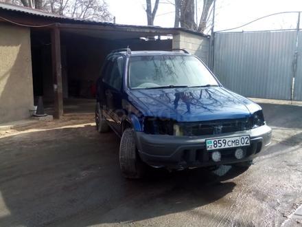 Мелкосрочный ремонт кузова в Алматы – фото 9