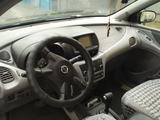 Nissan Tino 2004 года за 3 300 000 тг. в Алматы – фото 4