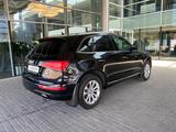 Audi Q5 2015 года за 12 800 000 тг. в Алматы – фото 5