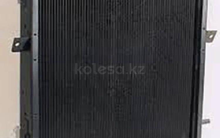 Радиатор Водяной Краз-6102 С Двиг Ямз-238м2 4-х… в Караганда