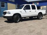 Ford Ranger 2004 года за 2 800 000 тг. в Абай (Абайский р-н)