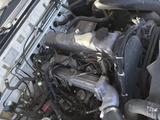 Ford Ranger 2004 года за 2 800 000 тг. в Абай (Абайский р-н) – фото 4