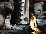 Двигатель патрол за 5 000 тг. в Костанай