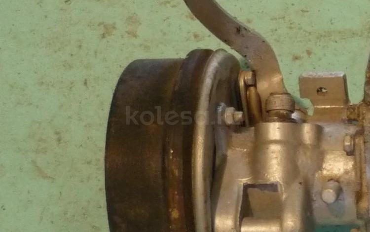 Механизм ручного тормоза за 23 000 тг. в Алматы