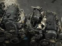 Двигатель за 55 000 тг. в Алматы