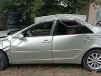 Toyota Camry 2004 года за 1 500 000 тг. в Шымкент