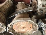 Коробка x5 4.8 за 300 000 тг. в Шымкент – фото 2