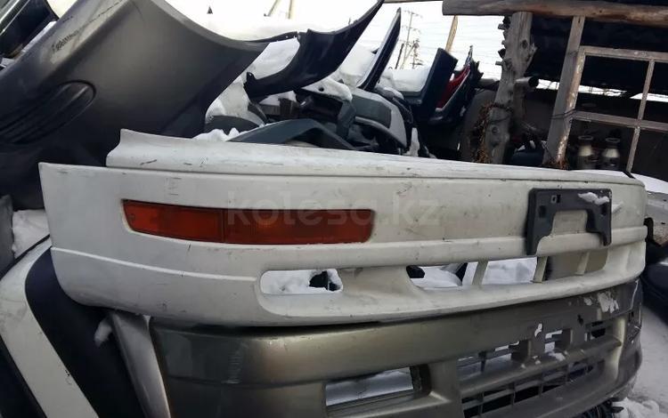 Бампер передний Toyota Camry 10 за 35 000 тг. в Семей