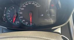 Chevrolet Aveo 2017 года за 6 100 000 тг. в Усть-Каменогорск – фото 2
