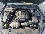 Ford Mustang 2019 года за 13 200 000 тг. в Алматы – фото 5