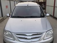 ВАЗ (Lada) Largus 2014 года за 2 699 999 тг. в Шымкент