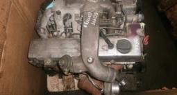 Двигатель за 339 999 тг. в Алматы