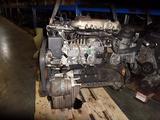 Двигатель за 339 999 тг. в Алматы – фото 2