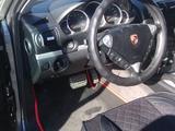 Porsche Cayenne 2004 года за 2 700 000 тг. в Павлодар – фото 3