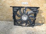 Диффузор охлаждения радиаторов за 130 000 тг. в Алматы