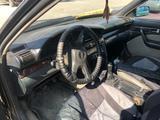 Audi 100 1993 года за 1 360 000 тг. в Уральск – фото 3