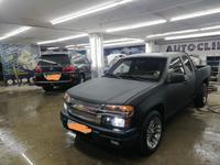 Кузовной Ремонт И Покраска! в Нур-Султан (Астана)
