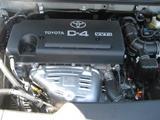 Двигатель АКПП коробка Mercedes-Benz C180 w203 за 350 000 тг. в Алматы – фото 2