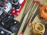 Паук цепной для Манипулятора 2, 4 тонны… в Алматы – фото 2