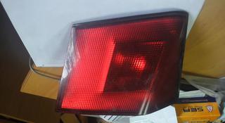 Фонари задние Mitsubishi Carisma за 5 000 тг. в Павлодар