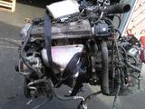 Контрактный двигатель 4A 5A 7A за 20 000 тг. в Нур-Султан (Астана)