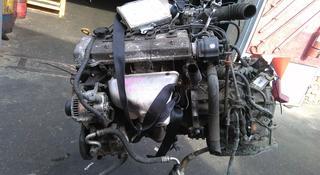 Контрактный двигатель 4A 5A 7A в Нур-Султан (Астана)