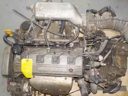 Контрактный двигатель 4A 5A 7A в Нур-Султан (Астана) – фото 3